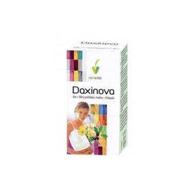 Daxinova Novadiet, 60 comp.