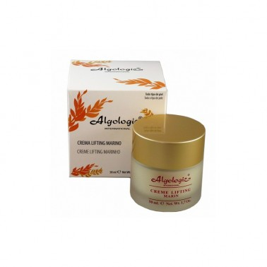 Crema Lifting Marino Algologie, 50 ml.
