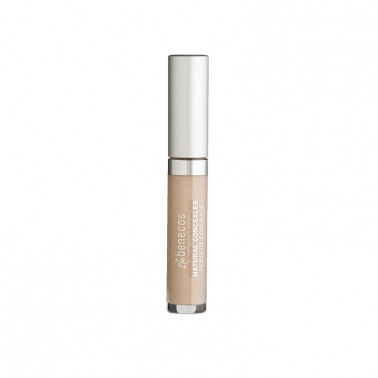 Benecos Corrector Light, 5 ml.