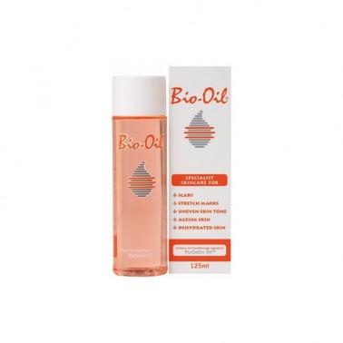 Bio-Oil, 125 ml.