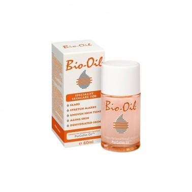 Bio-Oil, 60 ml.