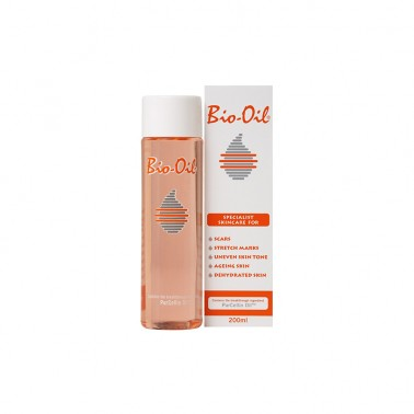 Bio-Oil, 200 ml.