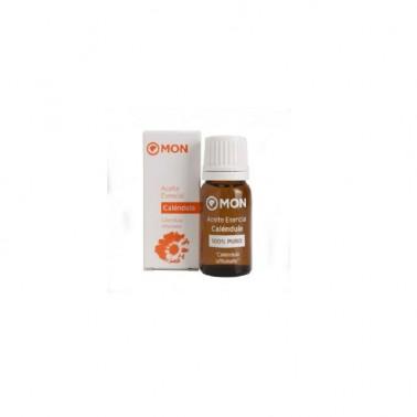 Caléndula Aceite Esencial Mon, 12 ml.