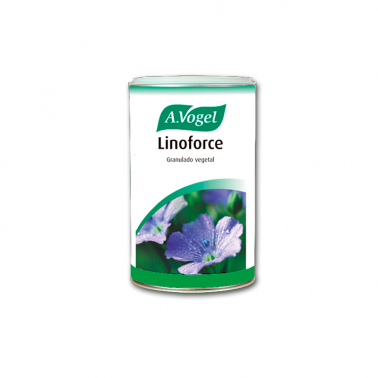 Linoforce Bioforce, 300 gr.