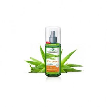 Style Control Antiencrespamiento Spray BIO Corpore Sano, 200 ml.