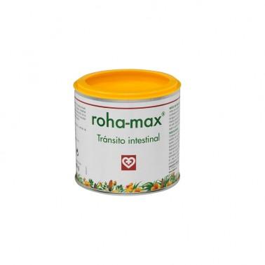 roha-max Tránsito intestinal Diafarm, 60 gr