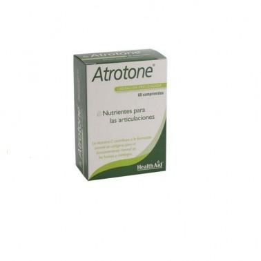 Atrotone Health Aid, 60 comp.