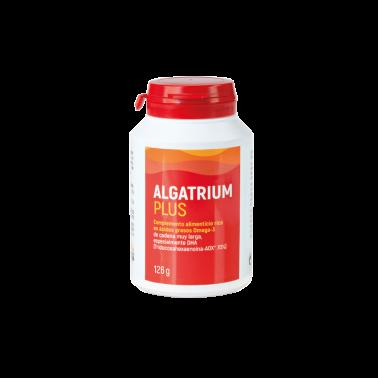 Algatrium Plus 700 mg., 180 perlas