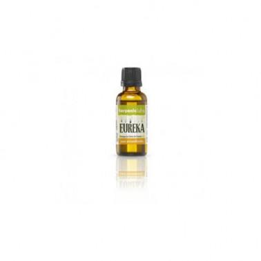 Sinergia Eureka BIO Terpenic, 30 ml.