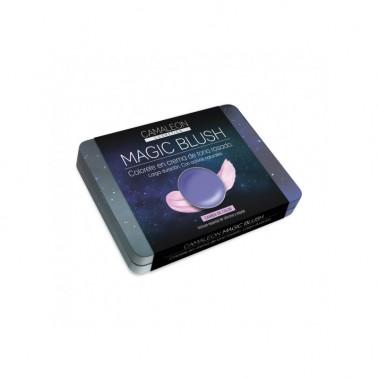 Camaleon Magic Blush Colorete azul