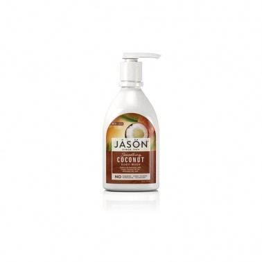 Gel de ducha Coco Jason, 900 ml