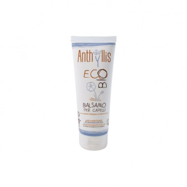 Acondicionador Capilar ECO Anthyllis, 200 ml.