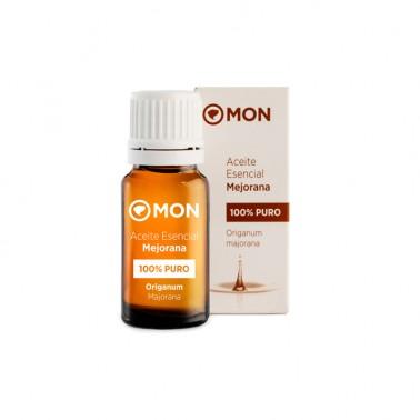 Mejorana Aceite Esencial Mon, 12 ml.