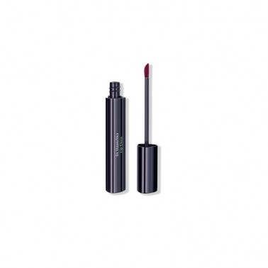 Gloss 03 Blackberry Dr. Hauchka