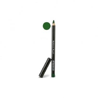 Benecos Lápiz de Ojos Natural Kajal Verde