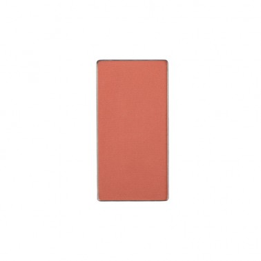 Benecos Recarga Colorete Peach Please