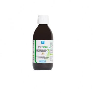 Ergydren Nutergia (depurativo), 250 ml.