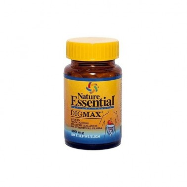 Digmax 400 mg. Nature Essential