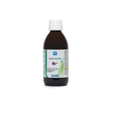 Ergyepur Ergypatic Nutergia, 250 ml.
