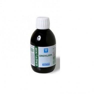 Ergylixir Nutergia, 250 ml.