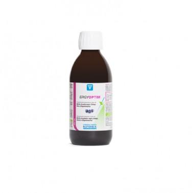 Ergyoptim Nutergia, 250 ml.