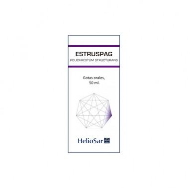 Estruspag Polichrestum Structurans Heliosar