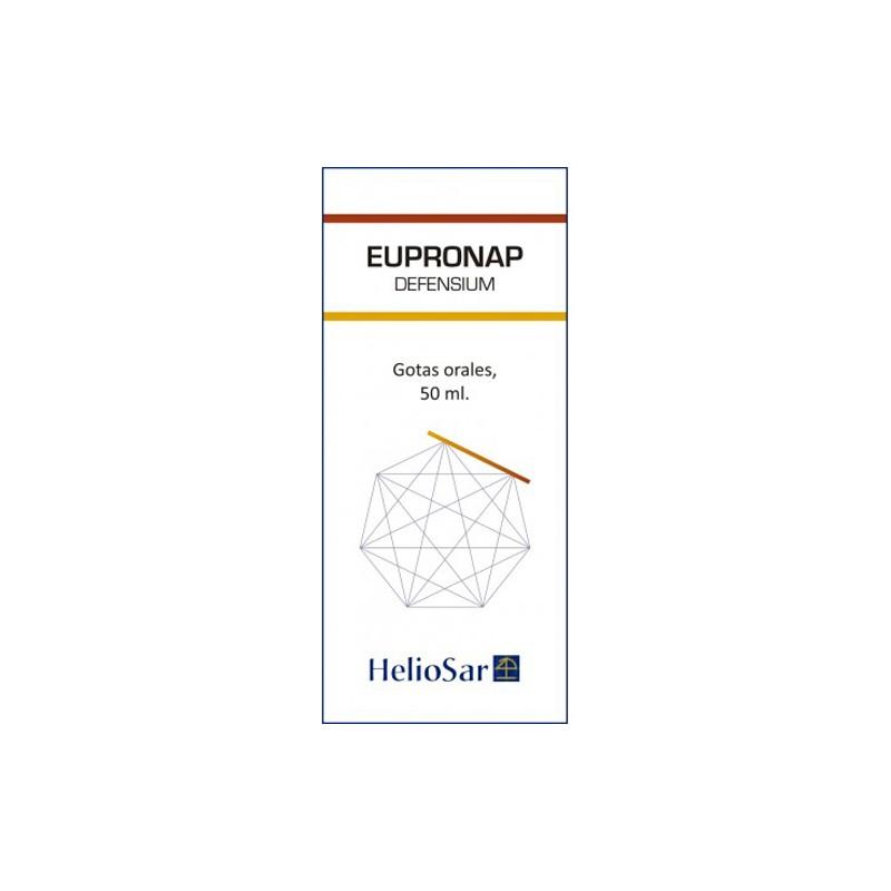 Eupronap Defensium Heliosar