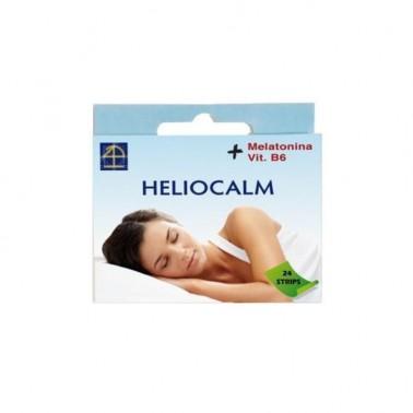 Heliocalm Heliosar