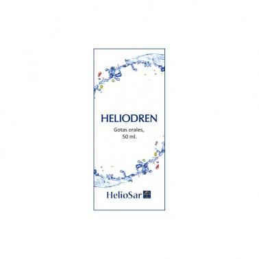 Heliodren Heliosar