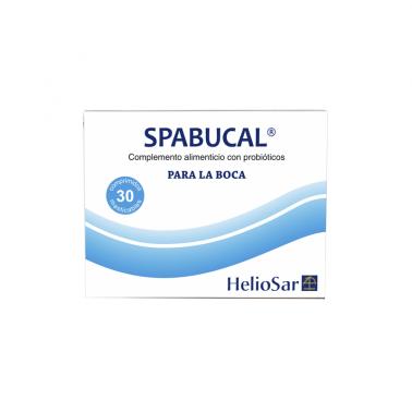 Spabucal Heliosar