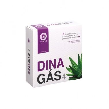 Dinagas 4 Dinadiet