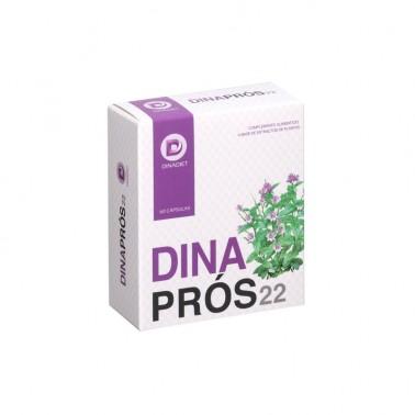 Dinapros 22 Dinadiet