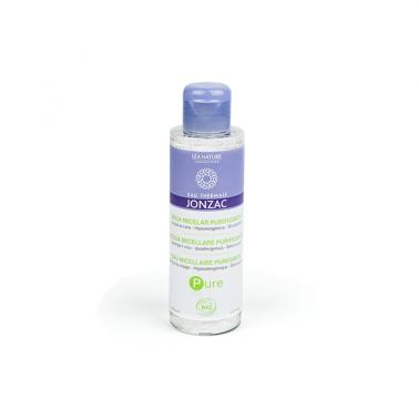Agua Micelar Purificante Jonzac Eco-Bio