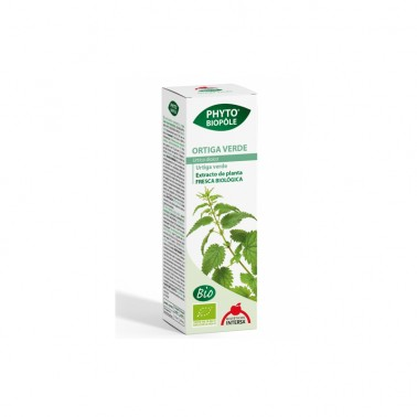 Phyto-Bipole BIO Ortiga Verde Intersa