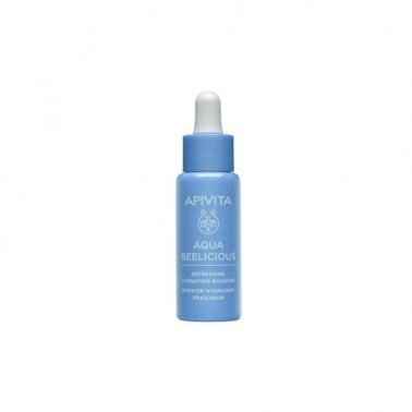 APIVITA Aqua Beelicious Booster Hidratante y Refrescante