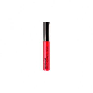 Camaleon Gloss Rojo
