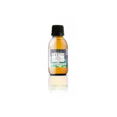 Abeto Negro Aceite Esencial Terpenic, 30 ml.