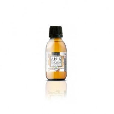 Anís Estrellado Aceite Esencial BIO Terpenic, 30 ml.