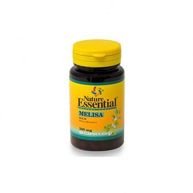 Melisa 300 mg. Nature Essential