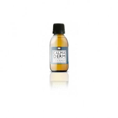 Calmaderm Terpenic Solucion para pieles irritadas, 100 ml.