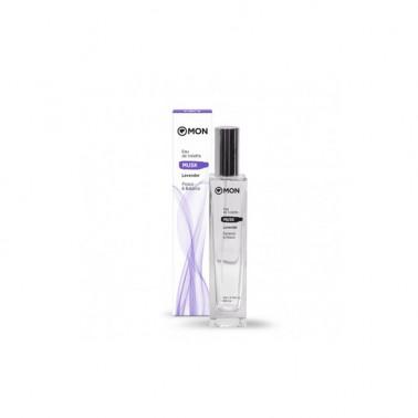Colonia Musk-Lavender Mon, 100 ml.