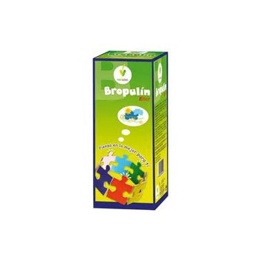 Bropulin Novadiet,250 ml.