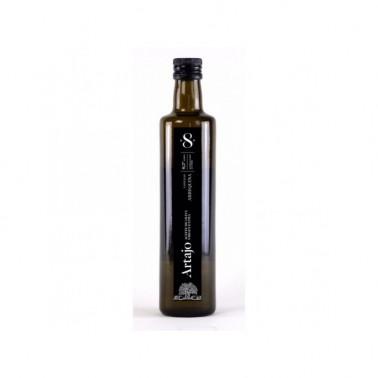 Artajo BIO Arbequina 8, 500 ml