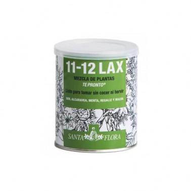 11-12 Lax Bote Sta Flora Dimefar, 70 gr.