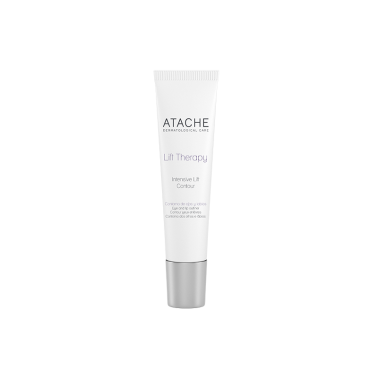 Lift Therapy intensive Lift Contour Crema Atache, 15 ml.