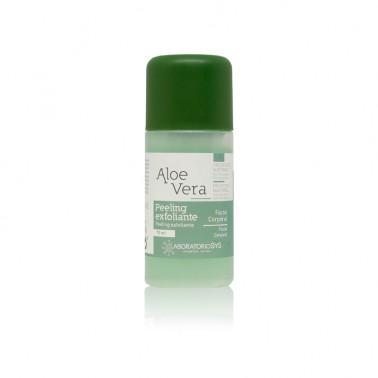 Peeling Exfoliante Facial Laboratorio SYS, 75 ml.