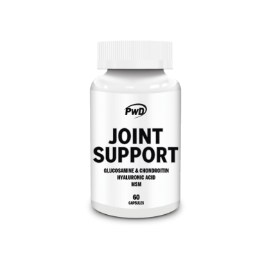Joint Support PWD Nutrition, 60 cap.