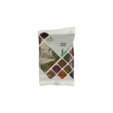 Ortiga Verde Soria Natural, bolsa 30 gr.