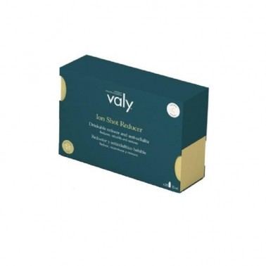 VALY Ion Shot Reducer, 28 viales