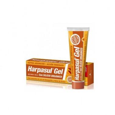 Harpasul Gel Fórmula Original Natysal, 75 + 25 ml.